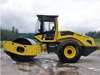 BOMAG BW213 D-5 (Unused)  - مدحلة ضاغطة
