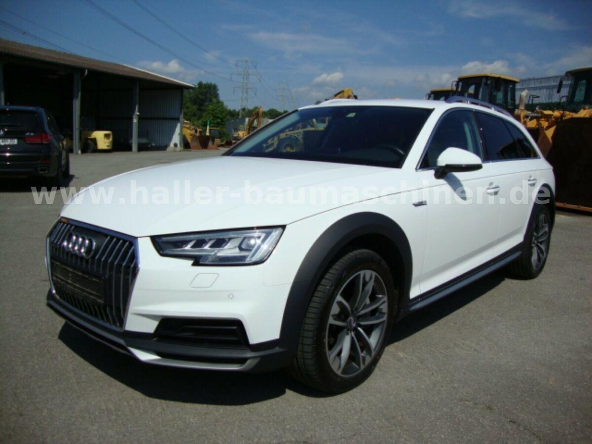 Kekurangan Audi Ae Spesifikasi