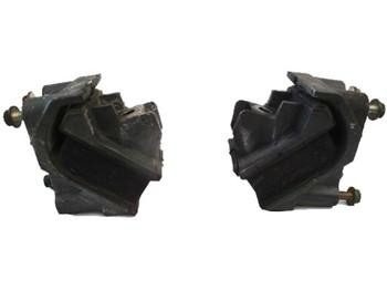 محرك/ قطع غيار المحرك BAG FOR FRONT ENGINE FRONT DAF XF 105 — 3640479