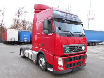 Volvo FH 13 500 EEV Low Deck Mega: 11/2010  - وحدة جر