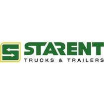 STARENT Truck & Trailer GmbH